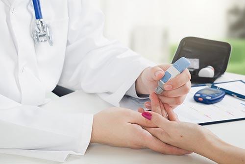 Diabetologia SCM MOVEMED wBochni