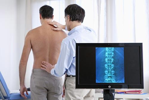 Reumatologia SCM MOVEMED wBochni