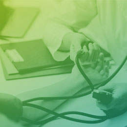 Poradnia nadciśnienia tętniczego (hipertensjologii)